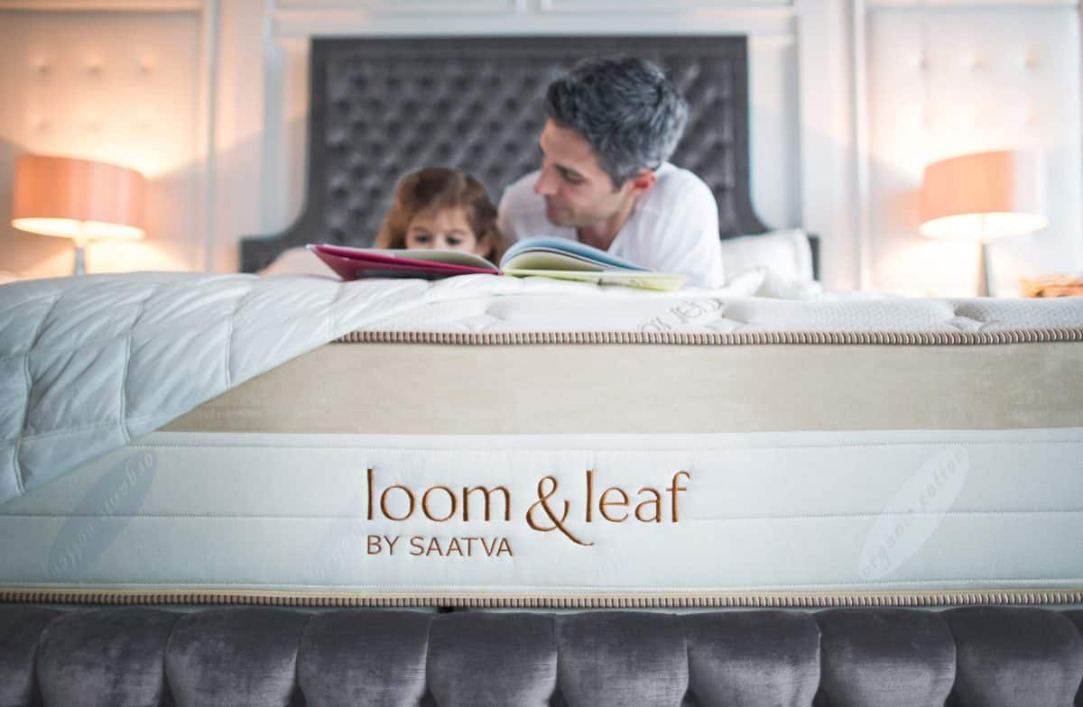 Loom and Leaf Coupons