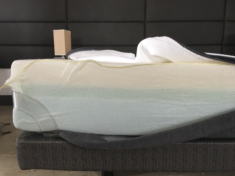 Sleep Number vs  Casper - Which Is Best For You?
