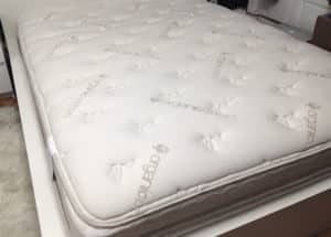 Saatva Mattress Reviews