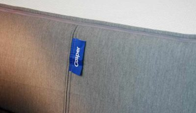 Casper Original Mattress Review