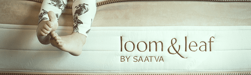 loom and leaf warranty