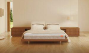 Tomorrow Sleep Mattress Deal