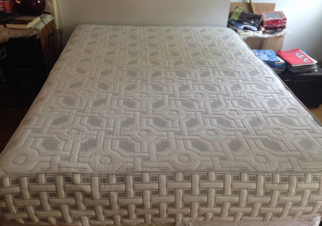 4Sleep mattress Reviews