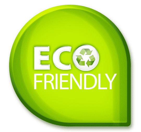 saatva eco-friendly mattress