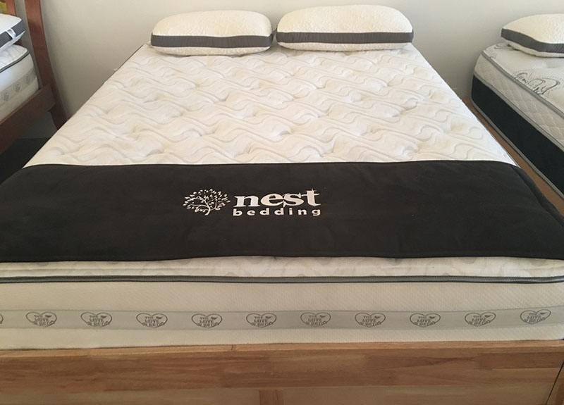 Love Bed Mattress Review