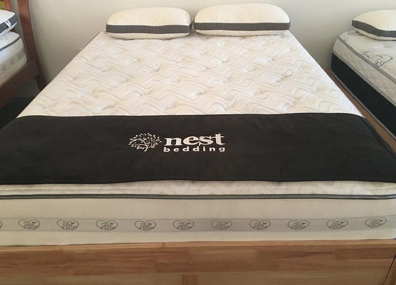 Love Bed Mattress Review