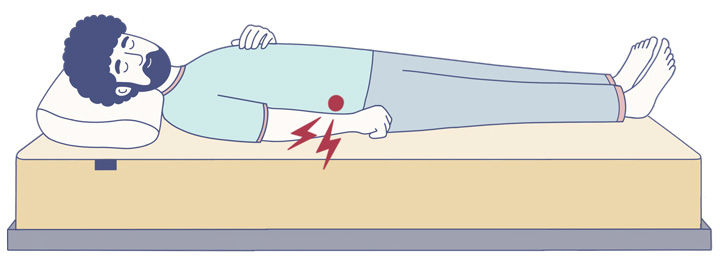 Mattress For People With Back Pain