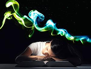 Creativity and Sleep