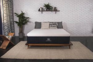 Discount Coupon Brooklyn Bedding