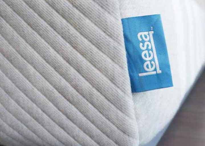 Leesa Mattress Review 2020 Update Personally Tested