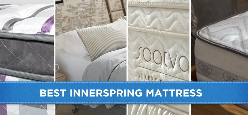 Getting The Best Innerspring Mattress