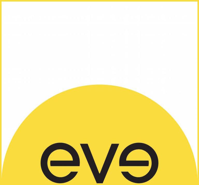 Eve Mattress Motion Transfer Test