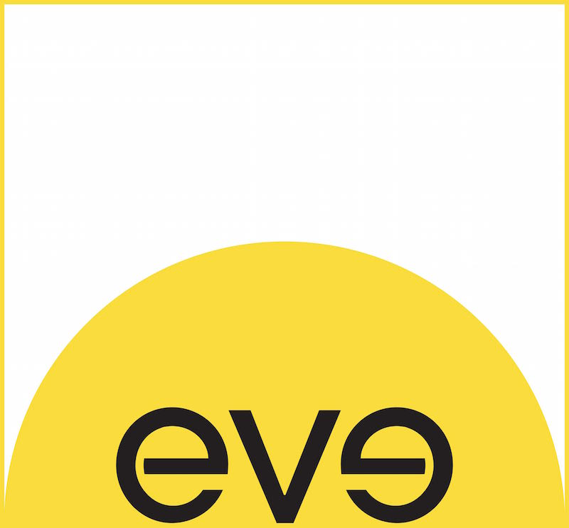 Eve Mattress graphic