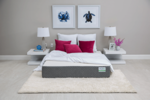 Ghostbed Discount Code