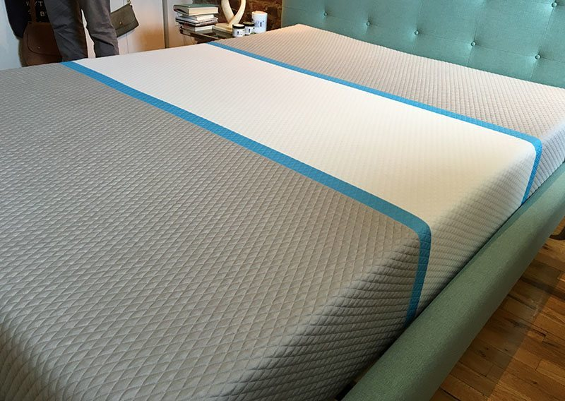 Hyphen Mattress Reviews