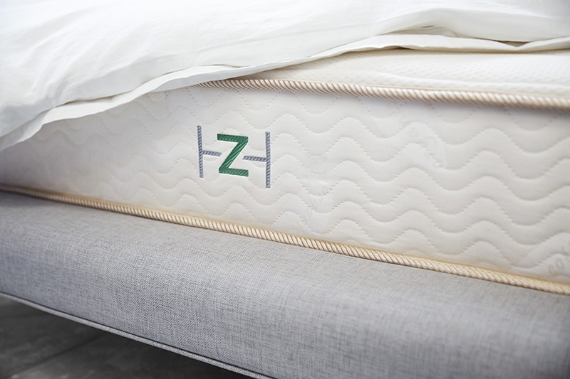 Zenhaven Mattress Review What Are The Pros And Cons
