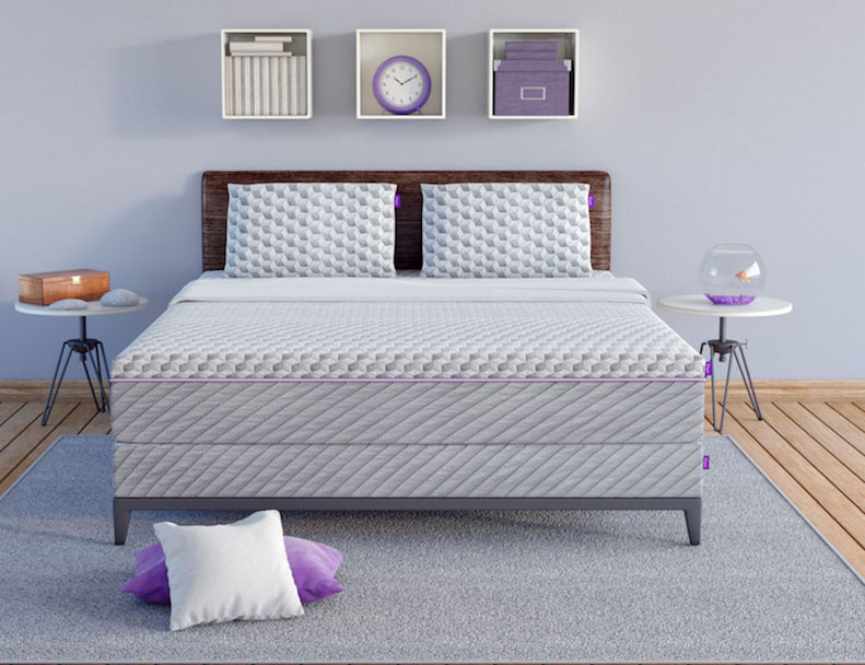 Layla Mattress Discount Coupon Get 110 Off Layla