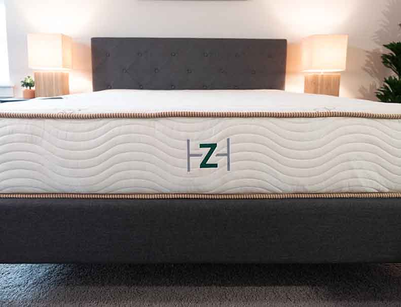 Zenhaven Mattress Review- What Are The Pros And Cons?