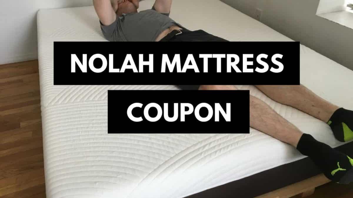 Us mattress coupon code discount