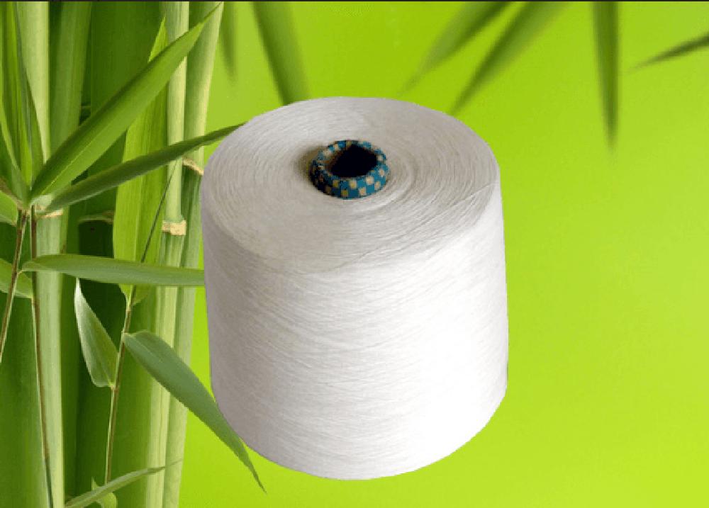 bambooinbedthread