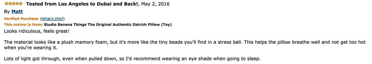 ostrichpillowreviewreview2