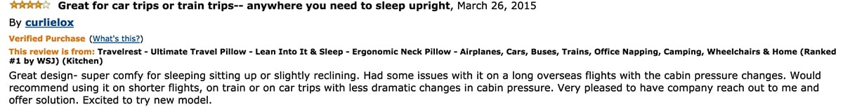 ultimateinflatablepillowreviewamazon