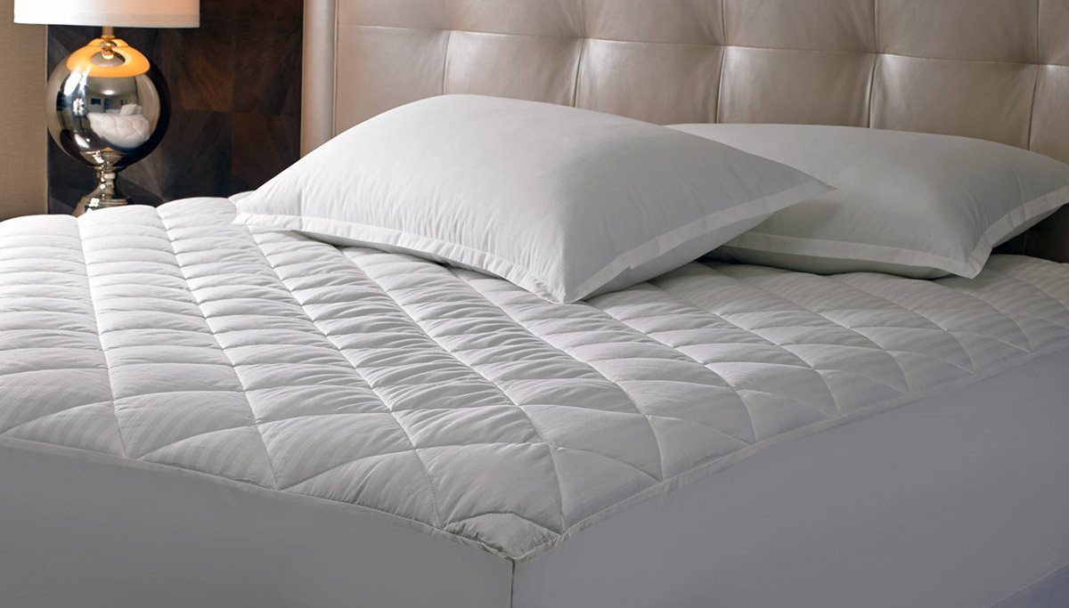 Mattress Protectors And Pads Do You Need One Mattress Clarity