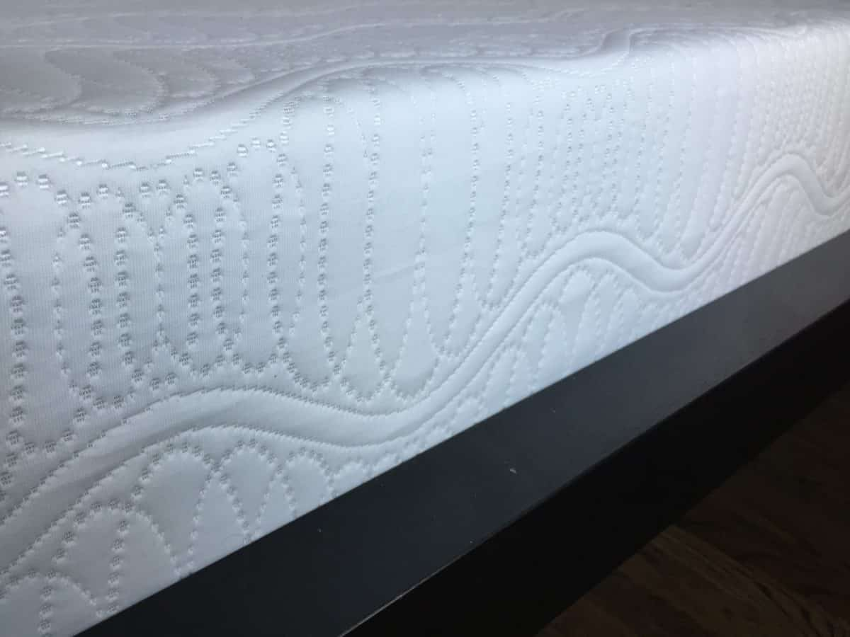 What I Discovered After Researching Ways To Keep My Mattress Clean And  Comfortable Is This: You Need A Mattress Protector But Mattress Pads U2013 And  Toppers ...