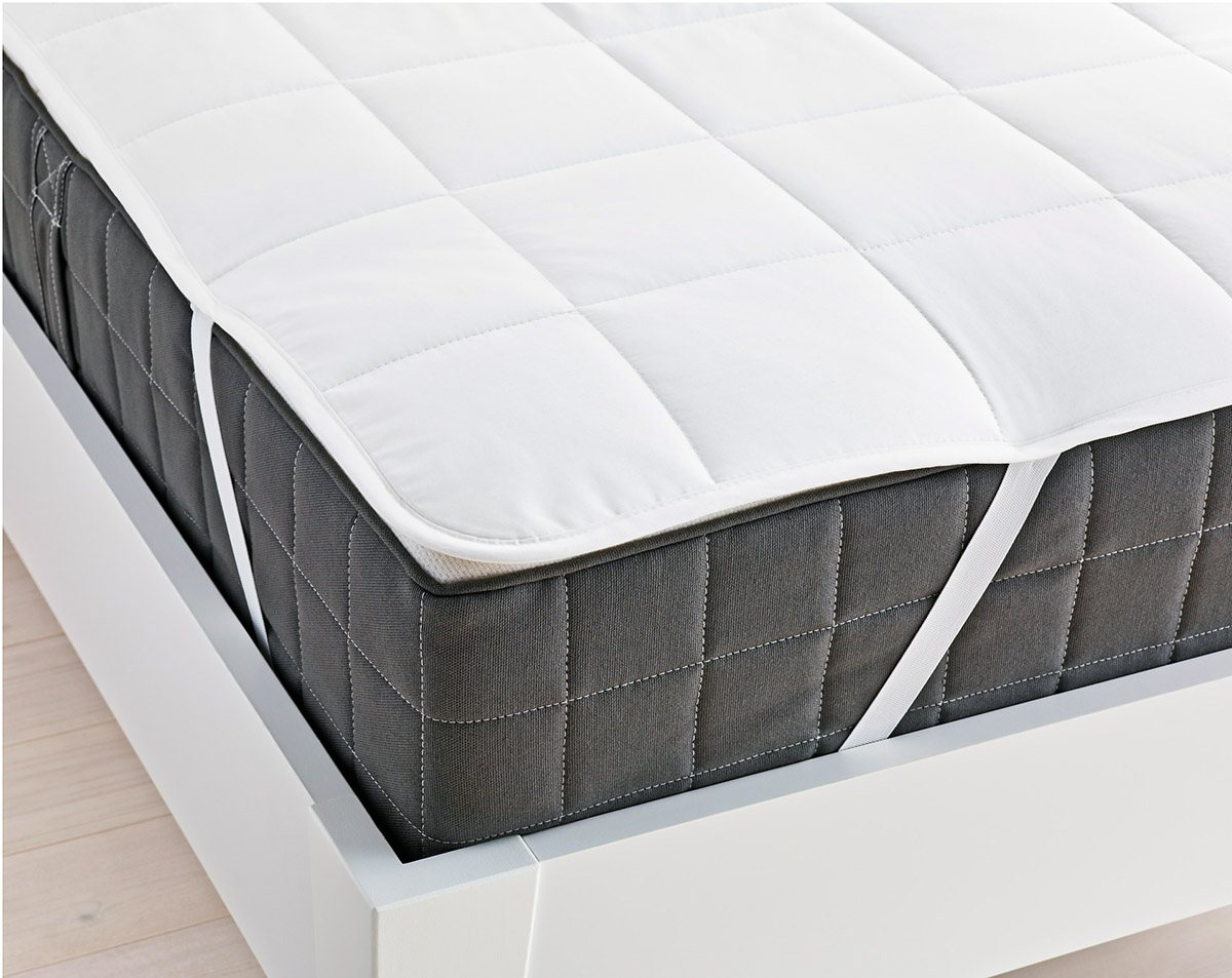What To Look For In A Mattress Protector Mattress Clarity