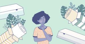 How To Choose An Organic Mattress