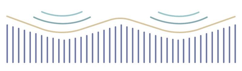 illustration of movement