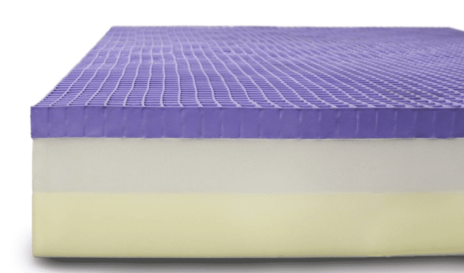 best mattresses foam latex the what vs mattress innerspring memory s