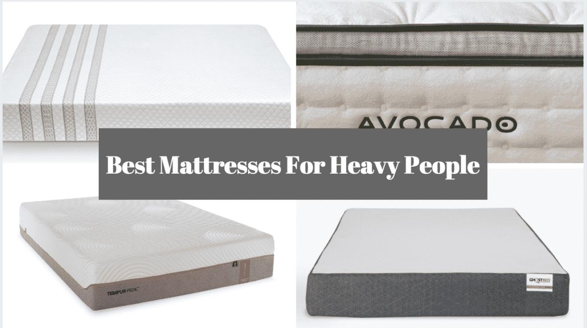 ikea mattress buying guide 2017