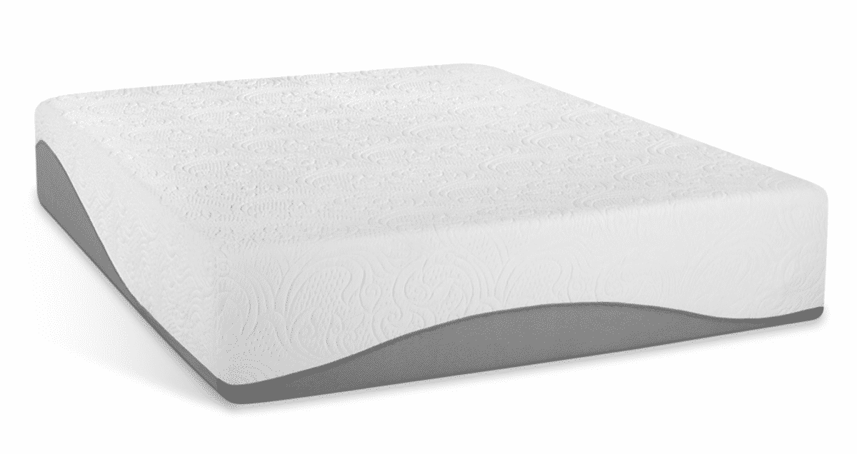 mattress brands list. Amerisleep Has A Line Of Memory Foam Mattresses All With Different Firmness Levels. The Colonial Is Second Softest Model That They Have. Mattress Brands List S