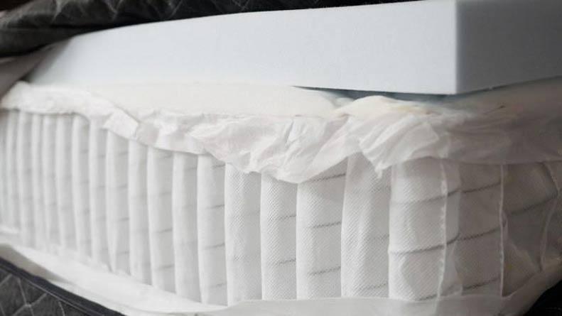 Best Cheap Foam Pillows