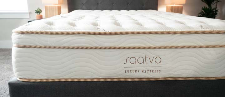Try And Buy Saatva Mattresses Dealers And Stores