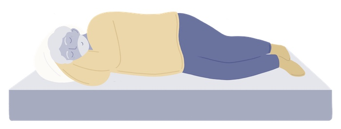 6 Best Soft Mattresses Which Should You Get