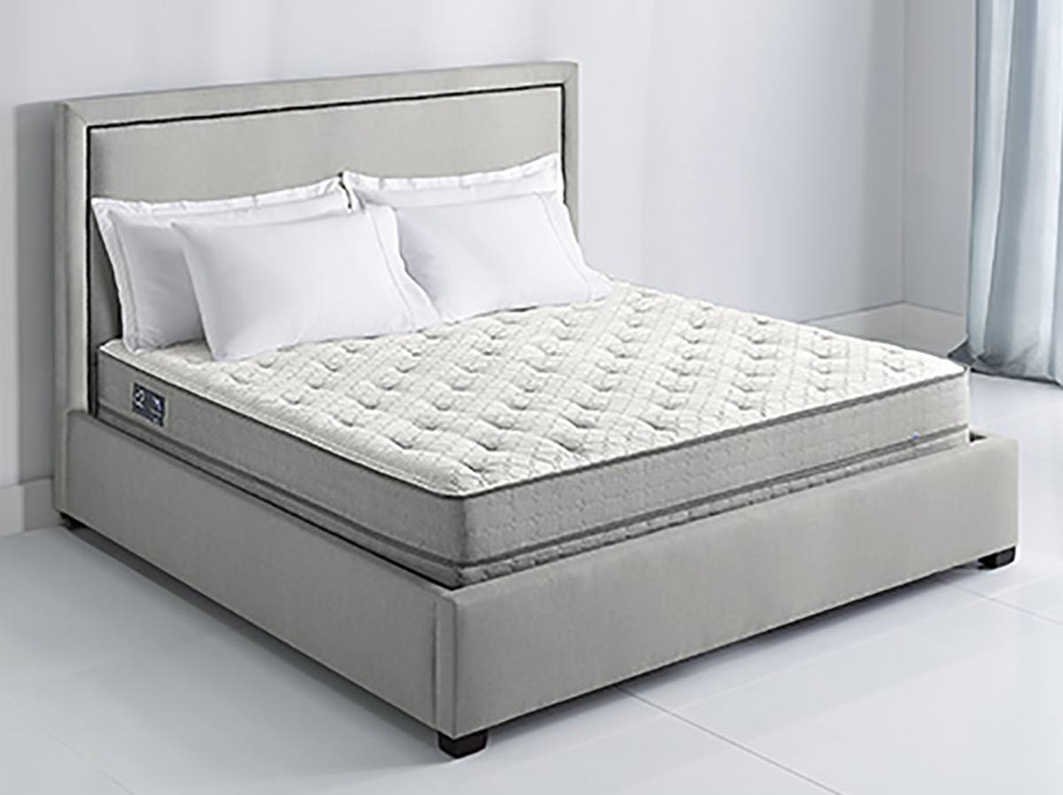 Sleep Number C Bed Mattress Canada