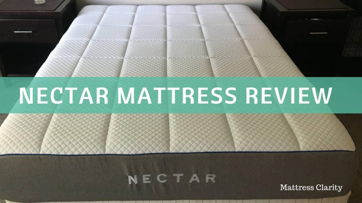 ohf of elegant original independent el mattress beautiful reviews consumer bedroom memory plush foam factory sleep