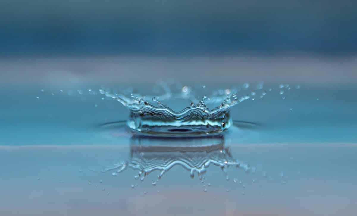 WaterPillowImage