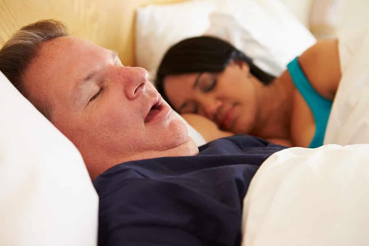 SleepObesityLinkImg2