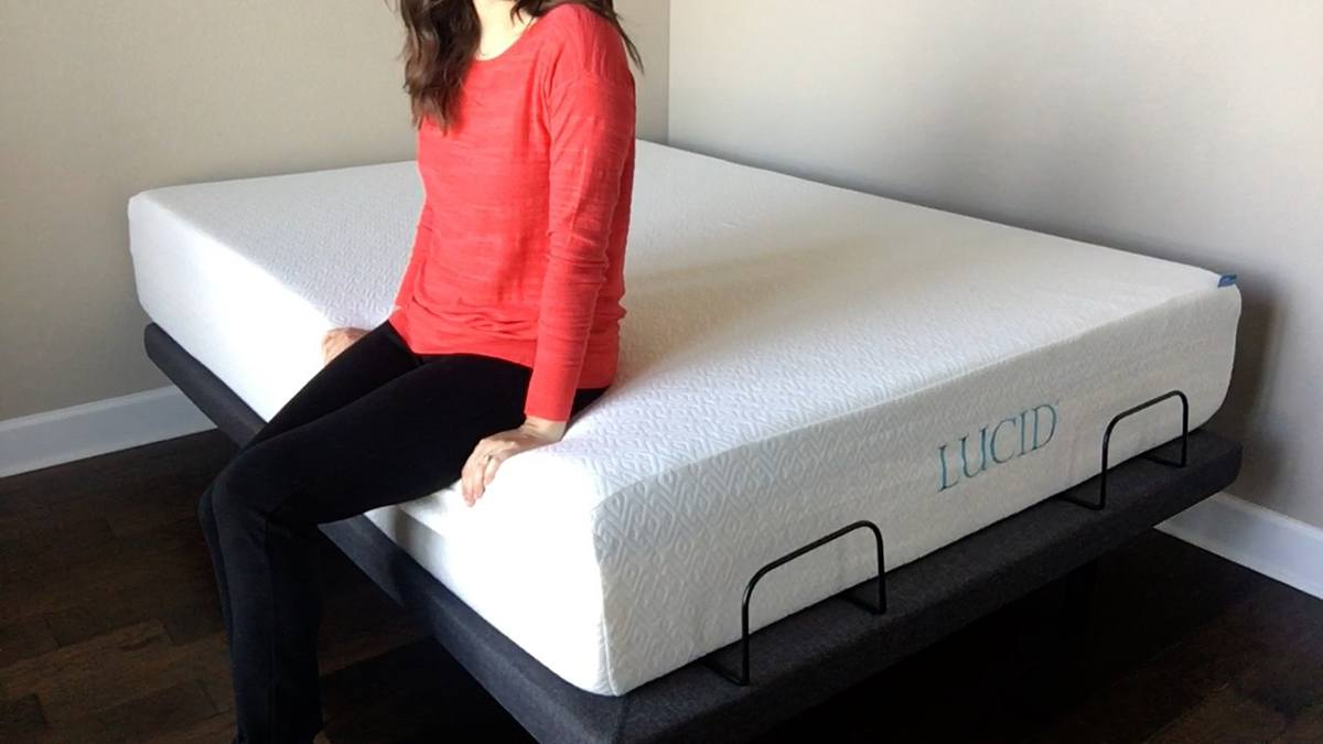 mattress leaf review matters and loom blog reviews clarity