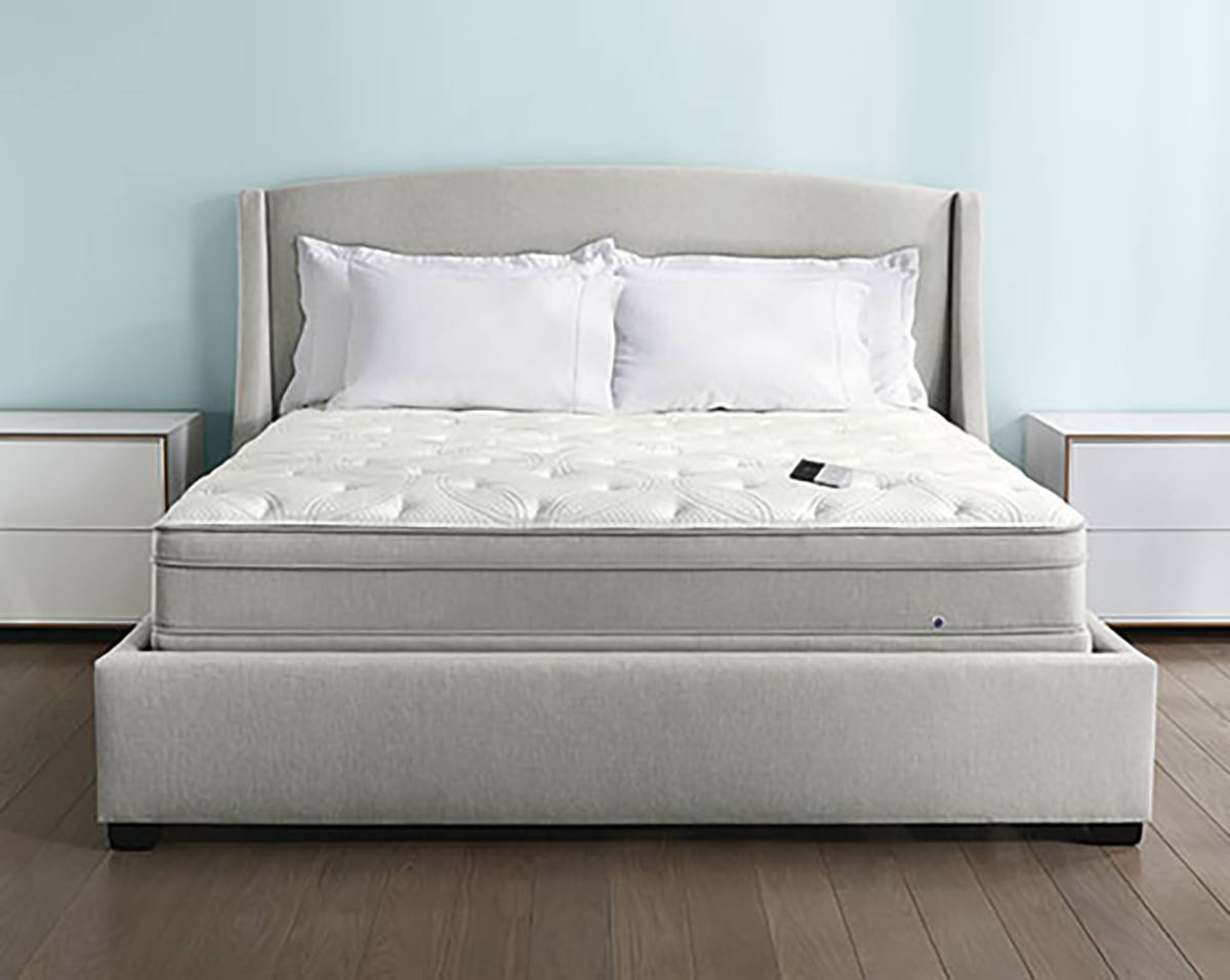 casper bed review sleep number vs casper which is best for you 30127