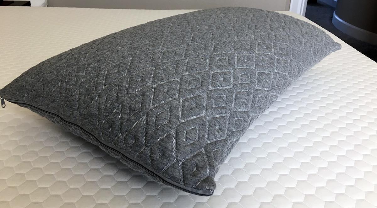 Pillow Reviews Brooklyn Bedding Bestpillowever Vs Leesa