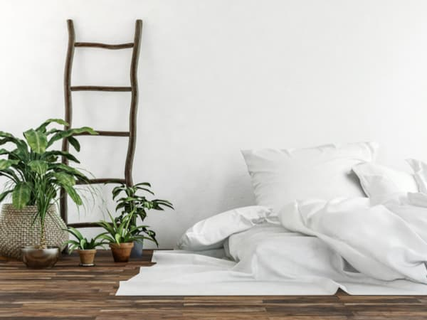 Is It Ok To Put Your Mattress On The Floor Mattress Clarity