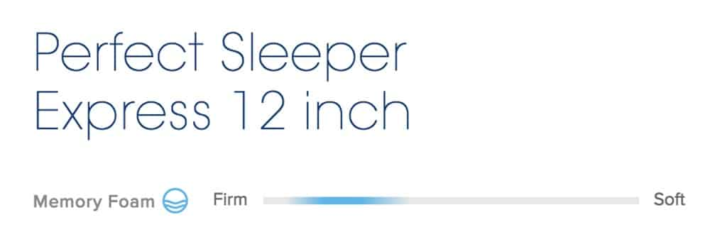 Serta Perfect Sleeper Reviews What You Should Know