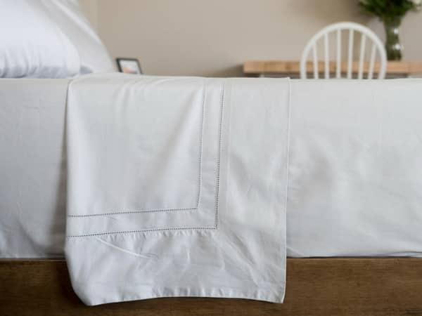 frette doppio ajour sheets