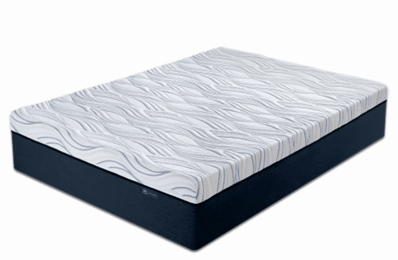 What Is The Softest Bed Mattress