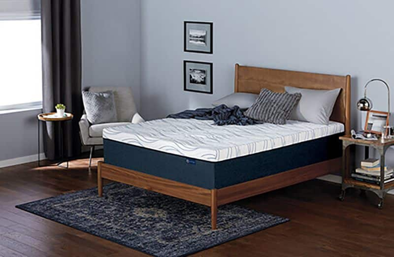 Memory Foam Mattresses May Take A While To Break In Meaning They Can Feel Too Firm Initially Most Will More Comfortable After You Have