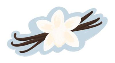 Vanilla To Help You Sleep Better